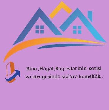 Снять квартиру в Азербайджан: Сдается квартира: Студия, 100 кв. м, Баку