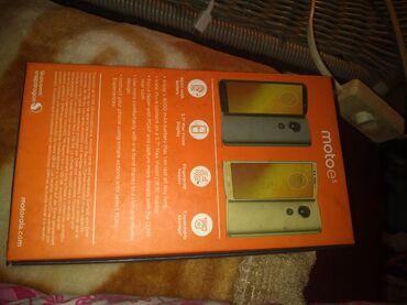 Motorola | Srbija: Motorola e 5 zamena za samsung ili sony expiria