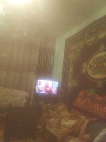 продам дом беловодск в Кыргызстан: Продается квартира: 2 комнаты, 65 кв. м