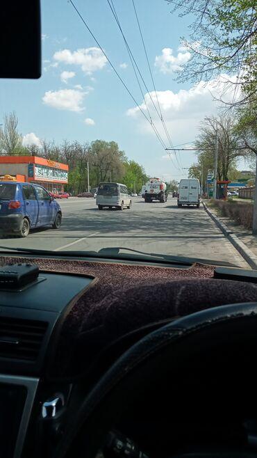 работа в бишкеке курьер с личным авто в Кыргызстан: Ищу работу с личным автотранспортом минивен не полный график с утра до