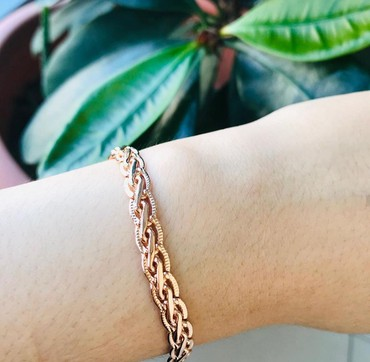 часы модные в Кыргызстан: Супер модные браслеты по низким ценам только в наших магазинах!