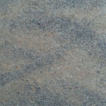 рваный камень бишкек в Кыргызстан: Отделка фасадов и фундаментов под натуральный камень.Декоративная