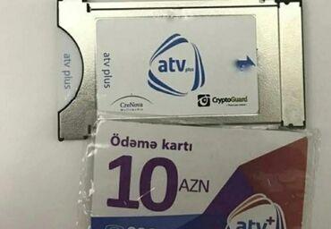 təzə doğulanlar üçün qış konverti - Azərbaycan: Modul ödəniş kart 3 bir yerdə təzə dir
