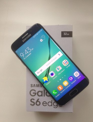 Samsung-a-3 - Кыргызстан: Выкуп смарфтонов Samsung Galaxy в любом состоянии.Для оценки