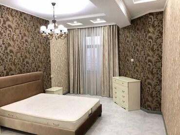 уй сатам в Кыргызстан: Продается квартира: 2 комнаты, 80 кв. м