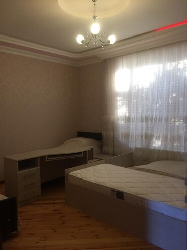 baglar - Azərbaycan: Satış Ev 360 kv. m, 3 otaqlı