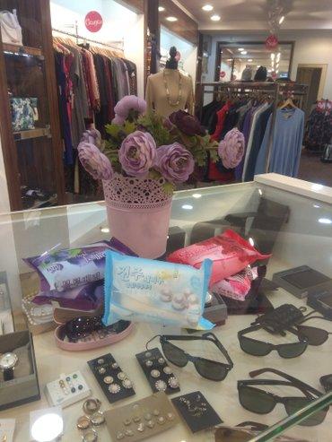 Корейская косметика ,мыло для лица и тела! в Бишкек