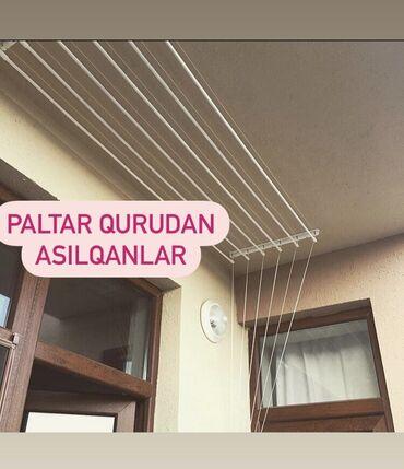 Quruducu - Azərbaycan: Xanımlarımızın Rahatlığın düşünərək Yeni Modern Üslubda evinizi dahada