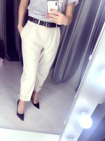 Продаю панталоны из эко кожи состояние новое производство Турция