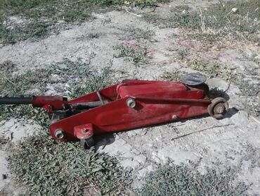 Инструменты для авто в Ак-Джол: Инструменты для авто