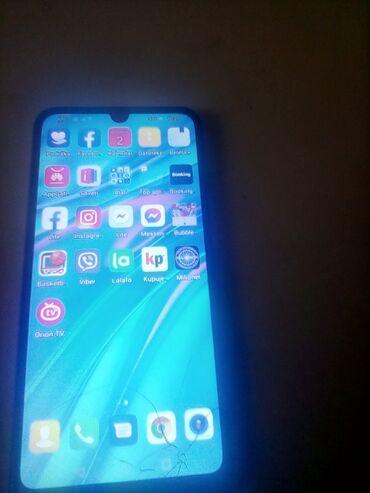 Huawei g8 - Srbija: Huawei y 6 2019