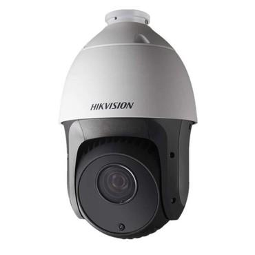 Bakı şəhərində Professional kamera sistemi