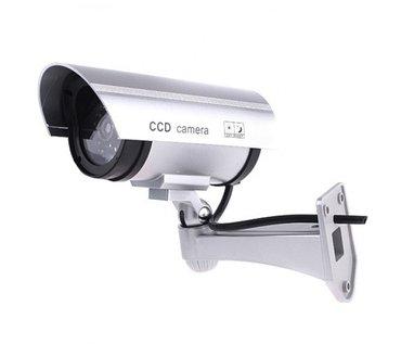 Lažna kamera za simulaciju video nadzora! Dolazi u originalnoj - Nis