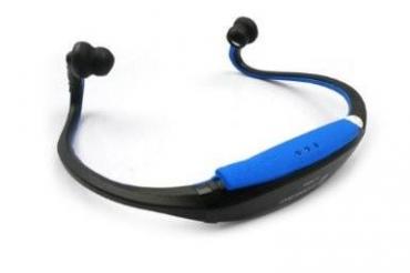 Zonoki Z-W88 Bluetooth Sport Headset в Бишкек