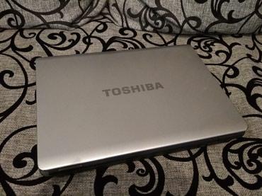 Недорогой ноутбук для дома и офиса в Бишкек