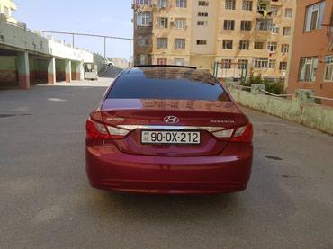 Bakı şəhərində Hyundai Digər model 2011