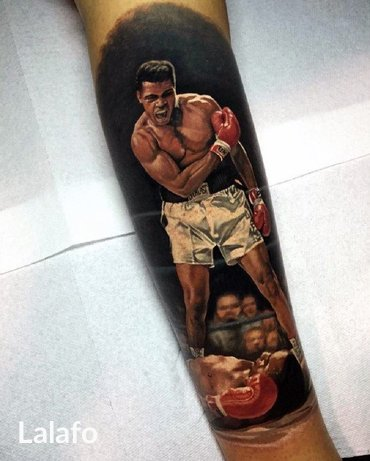Kurs tetoviranja tattoo. Obuka za tattoo umetnika. Diploma posle - Belgrade