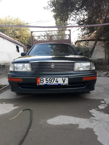 Toyota Crown 1993 в Ош