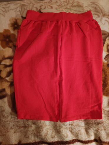 Nikad nošena suknja . XL veličina. Kupljena prošle jeseni,promašila