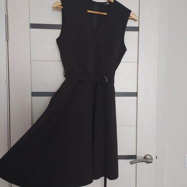 Платье Коктейльное Adl L