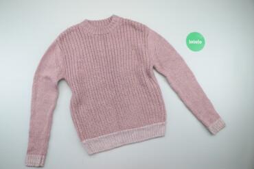Жіночий светр Kate Spade Saturday, p. XS    Довжина: 64 см Ширина плеч