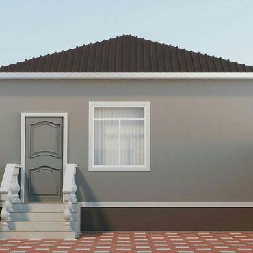 - Azərbaycan: Kreditle evlerin satiwi sifariwe ve bütün rayonlarda mümkündü temirli