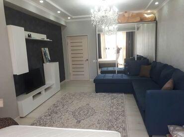инверторы для солнечных батарей 56000 в Кыргызстан: Продается квартира: 1 комната, 54 кв. м