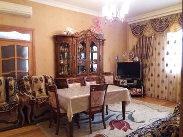 2 otaqlı mənzil - Azərbaycan: Mənzil satılır: 2 otaqlı, 56 kv. m