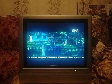 акустические системы sharp колонка сумка в Кыргызстан: Tv