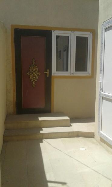 Bakı şəhərində ( Elan nomre 102 )