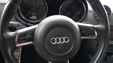 audi-s4-3-tfsi - Azərbaycan: Audi TTS 3.2 l. 2008 | 90000 km