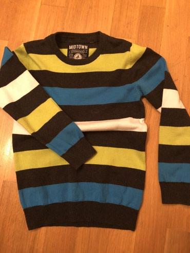 тонкие мужские свитера в Азербайджан: Мужские свитера