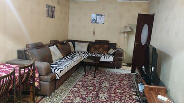 Недвижимость - Лебединовка: 3 комнаты, 49 кв. м С мебелью