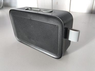 Bez-mane - Srbija: Zvucnik sa bluetooth-om, bez kabla, uvoz CH