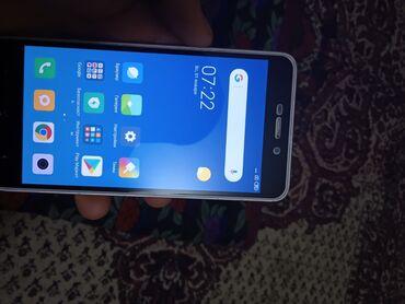 чок тал горячий источник в Кыргызстан: Xiaomi