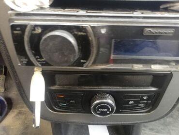 bar çubuğu - Azərbaycan: Pioneer 6050 (7150 ici) üzü 6050 goy ekran hec bir prablemi yoxdu