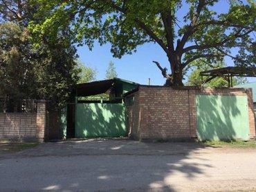 Продам Дом Беш Кунгей 17 соток красная in Бишкек