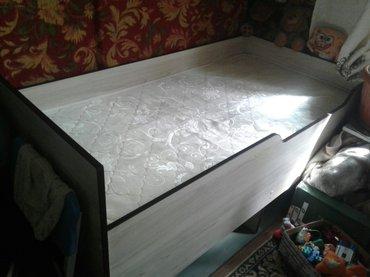 Подростковая кровать  в Бишкек