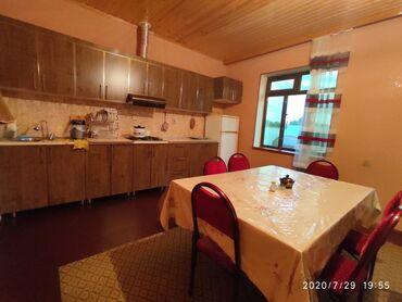 Сдам в аренду - Азербайджан: Сдам в аренду Дома Посуточно от собственника: 100 кв. м, 3 комнаты