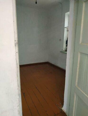 Недвижимость - Боконбаево: 4 комнаты, 58 кв. м