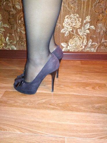 Туфли 36 размер в Токмак