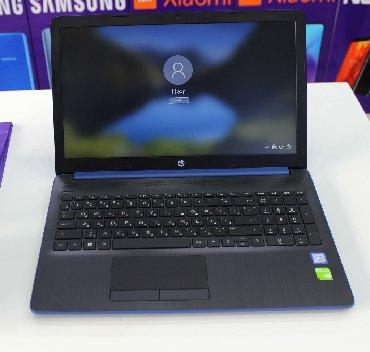 Samsung i8910 omnia hd 8gb - Azerbejdžan: HP Core i5 8 Gen/RAM 8GB/Nvida MX/Full HDHP 15-da0290urIntel® Core™ i5