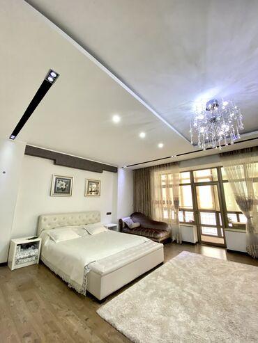Продается квартира:Элитка, Магистраль, 4 комнаты, 200 кв. м