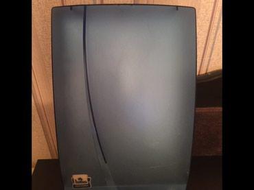 Bakı şəhərində Продается подвесной ящик для полотенец