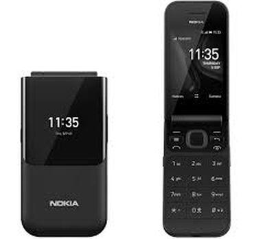 Nokia Sumqayıtda: 2 aydi alinib 1 il qarantiyasi var 219 manata alinib whatsapp facebook
