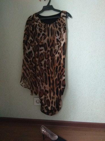Платье 1000 туфли500 сом в Бишкек