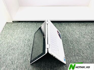 дискретная видеокарта для ноутбука купить в Кыргызстан: Ультрабук Lenovo-модель-YOGA 300-11IBR-процессор-lintel