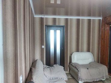 Дом 120 кв м участок 10 соток фактически в Novopokrovka