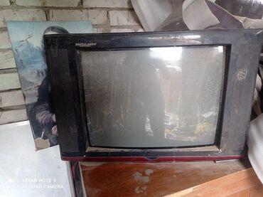 Продаётся два телевизора, вместе отдаю за 1500