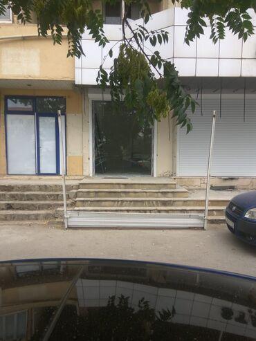 jaluz qapilar - Azərbaycan: Jaluz. Hundurluyu 3metr, eni 3.3 metr